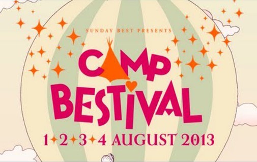 CAMP BESTIVAL-featured-image-505x318