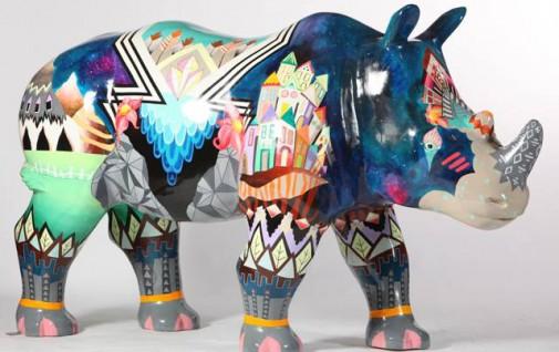 Planet-Rhino-by-Sam-Pierpoint