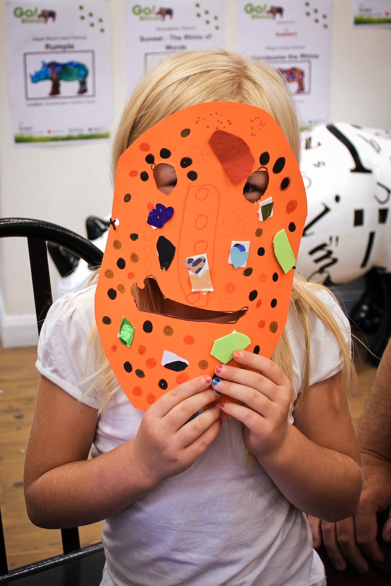 sam_pierpoint_mask_workshop_southampton-10