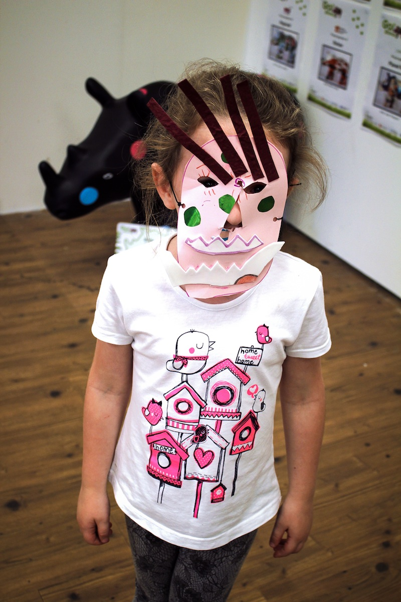 sam_pierpoint_mask_workshop_southampton-18