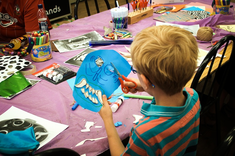 sam_pierpoint_mask_workshop_southampton-5