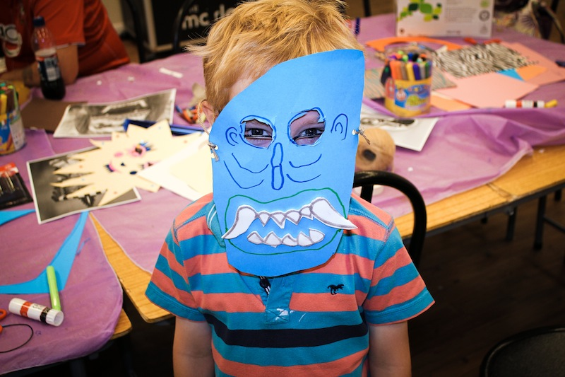 sam_pierpoint_mask_workshop_southampton-8