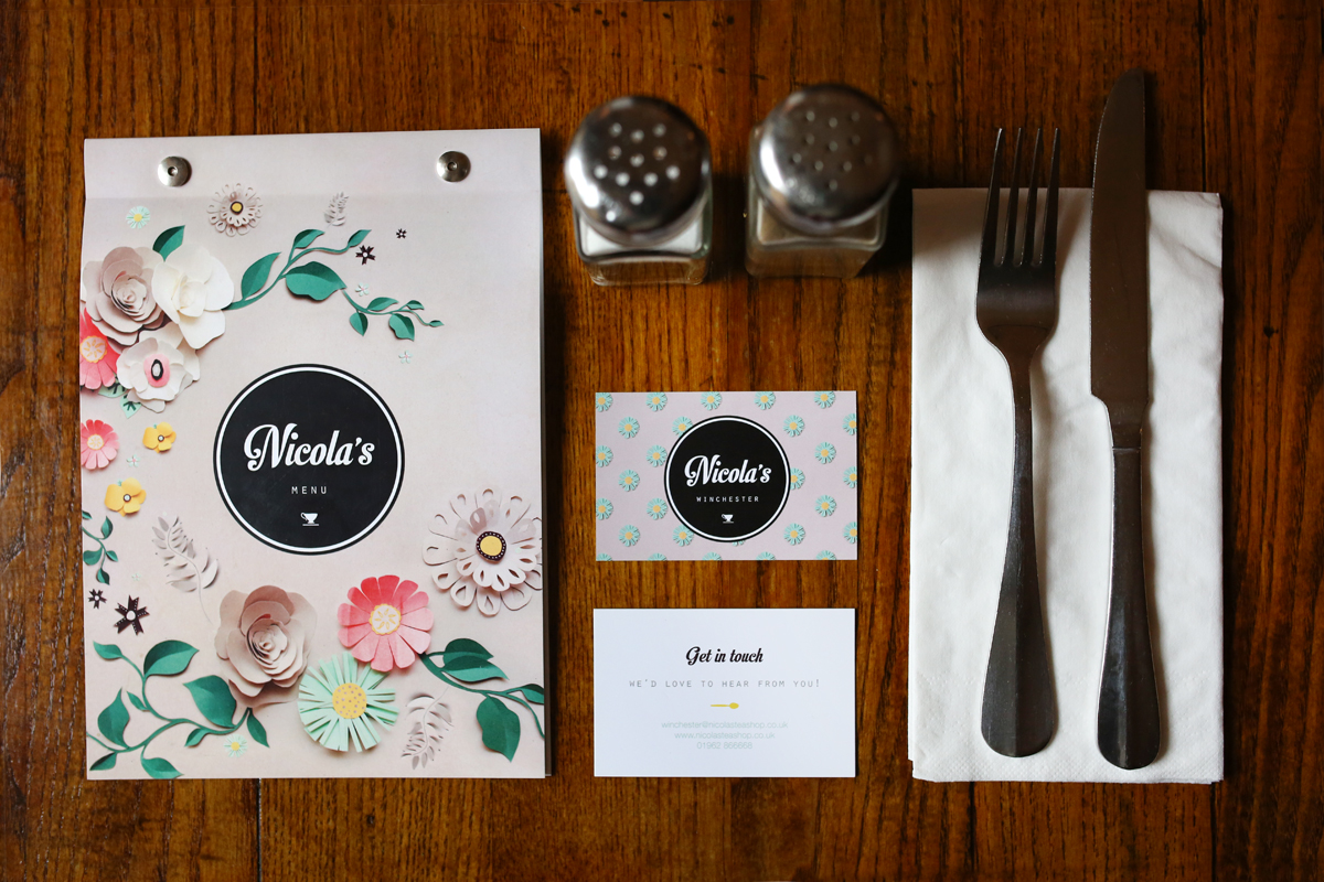 menu & business cards_sam_pierpoint