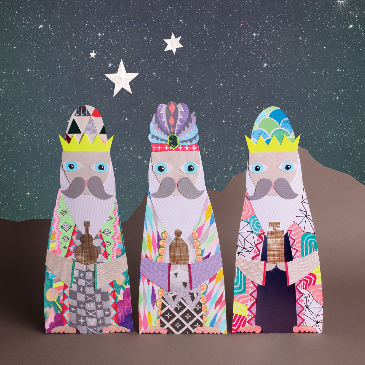 Three Kings_Sam_Pierpoint_web