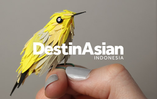 feature-image_destinasian_sam_pierpoint11-copy1