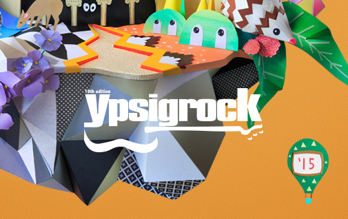 feature-image_ypsigrock festival_sam_pierpoint