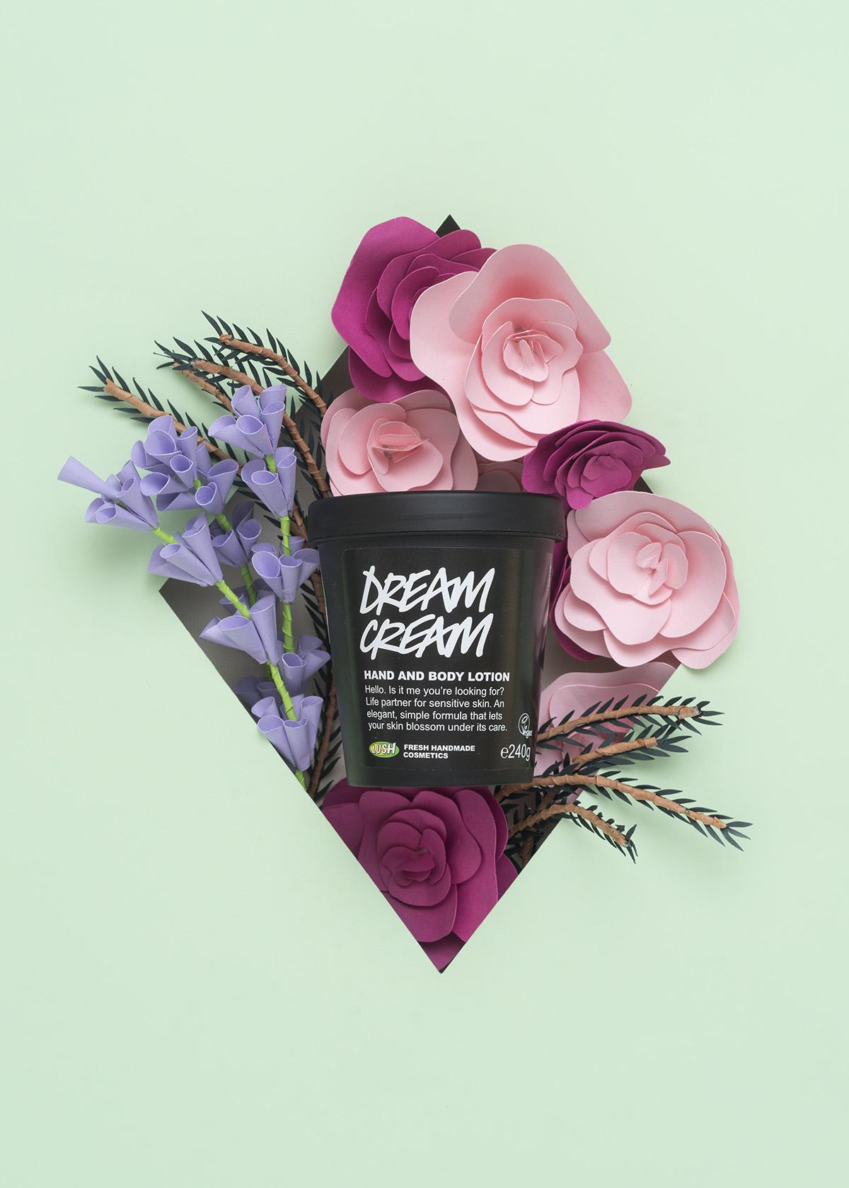 lush-cosmetics-sam-pierpoint-1