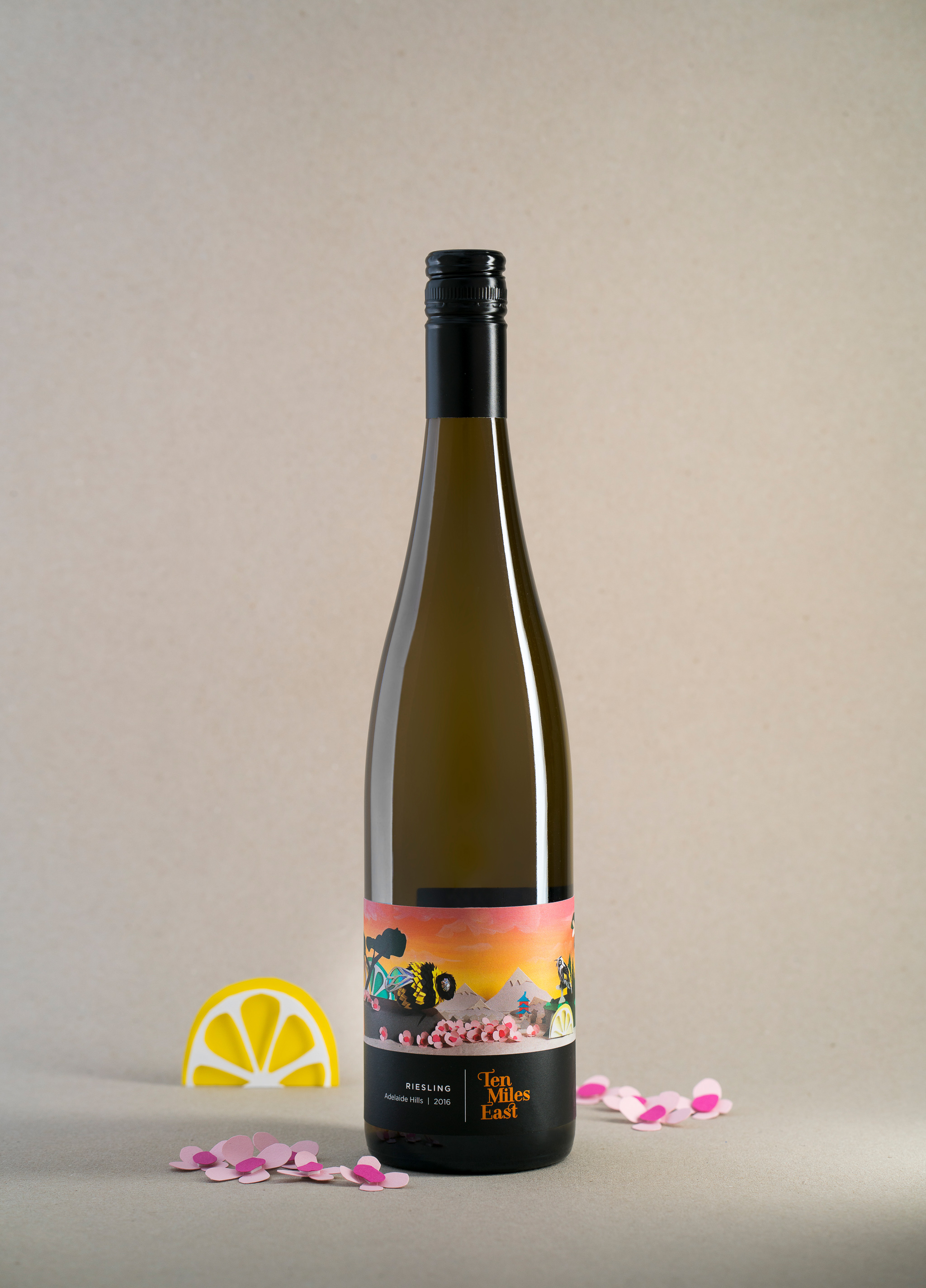 riesling_sam-pierpoint_ten-miles-east