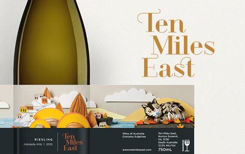 feature-image_ten miles east_sam_pierpoint-1
