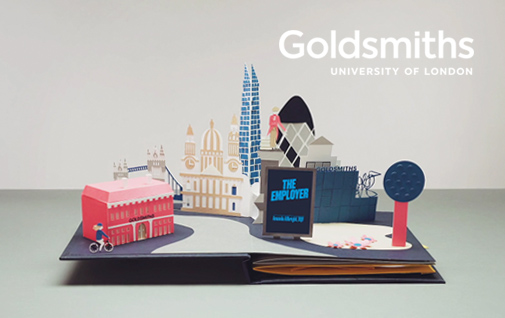 feature-image_goldsmiths_sam_pierpoint-1