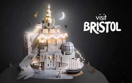 feature-image_visit_bristol-_xmas_campaign_sam_pierpoint-1-3-1