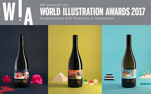 shortlist-sam-pierpoint-world-illustration-awards-2017-560x315-505x315 copy