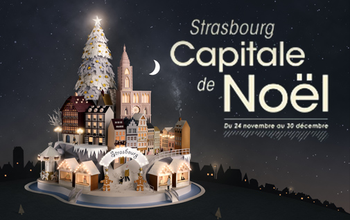 feature-image_Strasbourg_christmas_market_campaign_sam_pierpoint-1-3-1-1