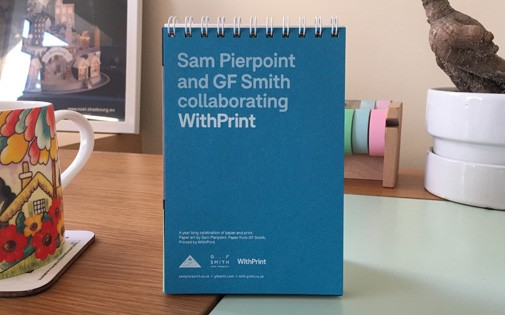 WithPrint-GFSmith sam-pierpoint-calendar