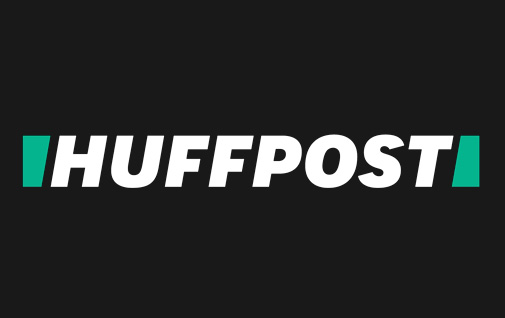 Huffington_Post_Huffpost_France_feature_image_Sam_Pierpoint