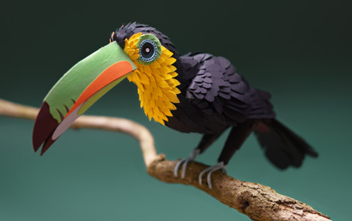 feature-image_toucan_sam_pierpoint
