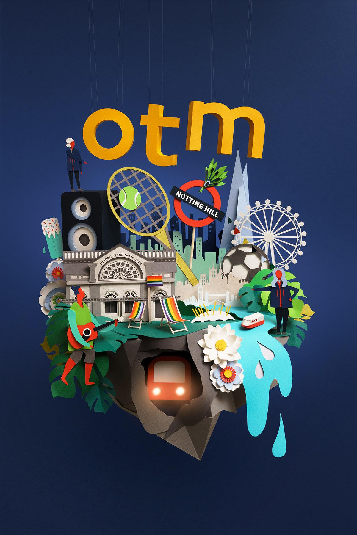 OTM_Main Transport_for_London_Sam_Pierpoint