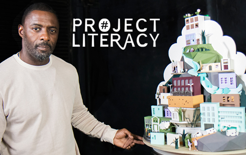 feature-image_Project_literacy_sam_pierpoint