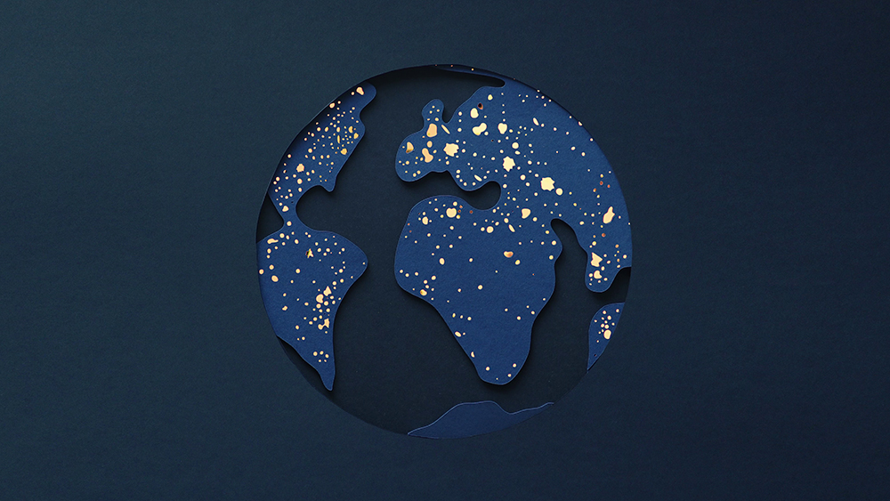 Earth Hour_sam pierpoint_web
