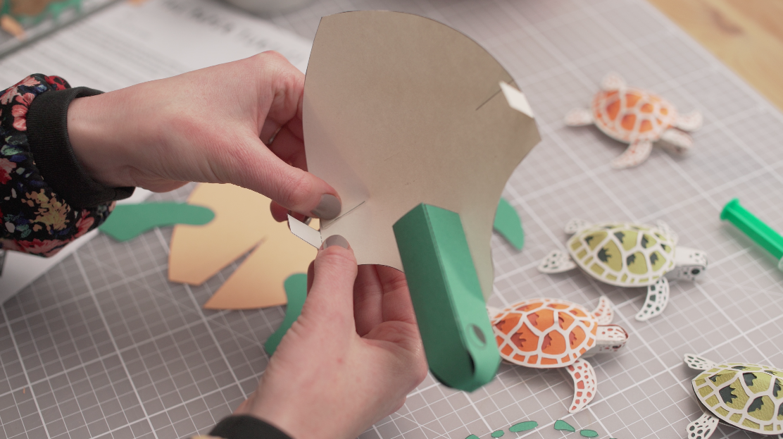 11_Paper_turtle_template_Sam_Pierpoint_Pipthepaperturtle
