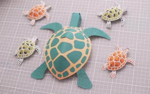 20_Paper_turtle_template_Sam_Pierpoint_Pipthepaperturtle