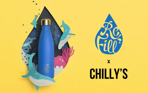 feature-image_refill_chillys_sam_pierpoint